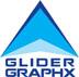 GliderGraphx