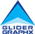 GliderGraphx from Philippines - #27