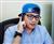 KreateYourMind from Philippines - #29