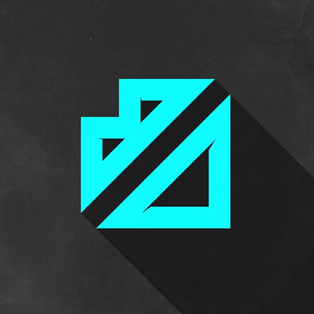 Logo designer | maliciadigital