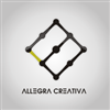 allegra creativa