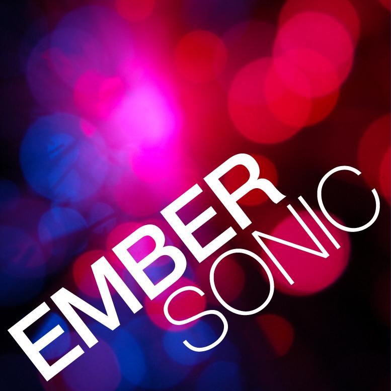 Logo designer | embersonic