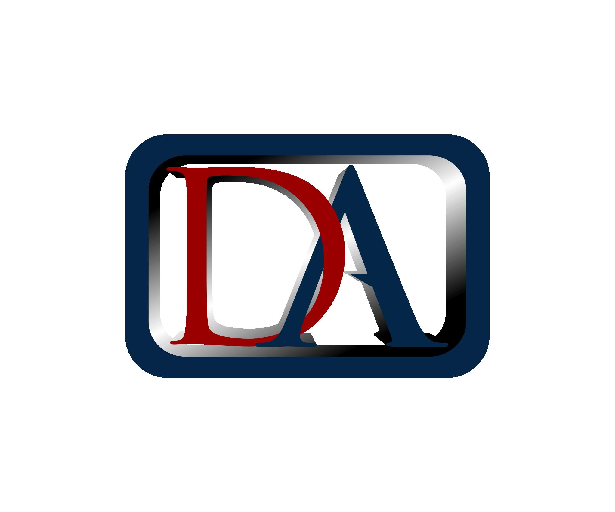 Logo designer | Dediu Andrei