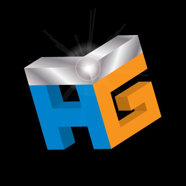 Logo designer | HLGCreativeTeam
