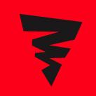 Logo designer | BuckTornado