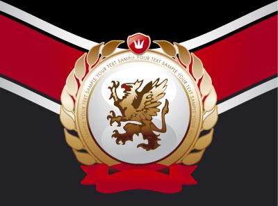 Logo designer | Biswajit