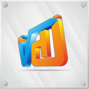 Icon designer | denuj