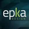 Epka Design