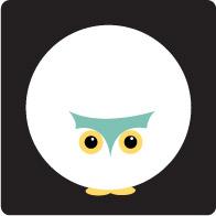 Logo designer | NiteOwl Designs