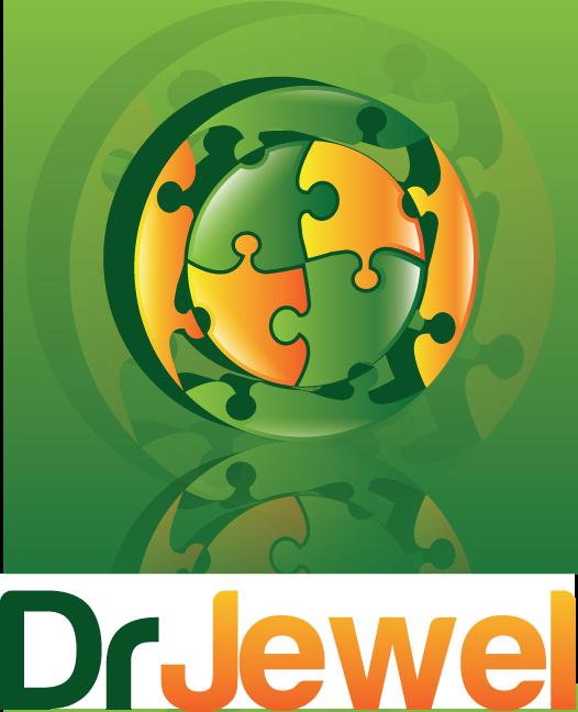 Logo designer | Jewel