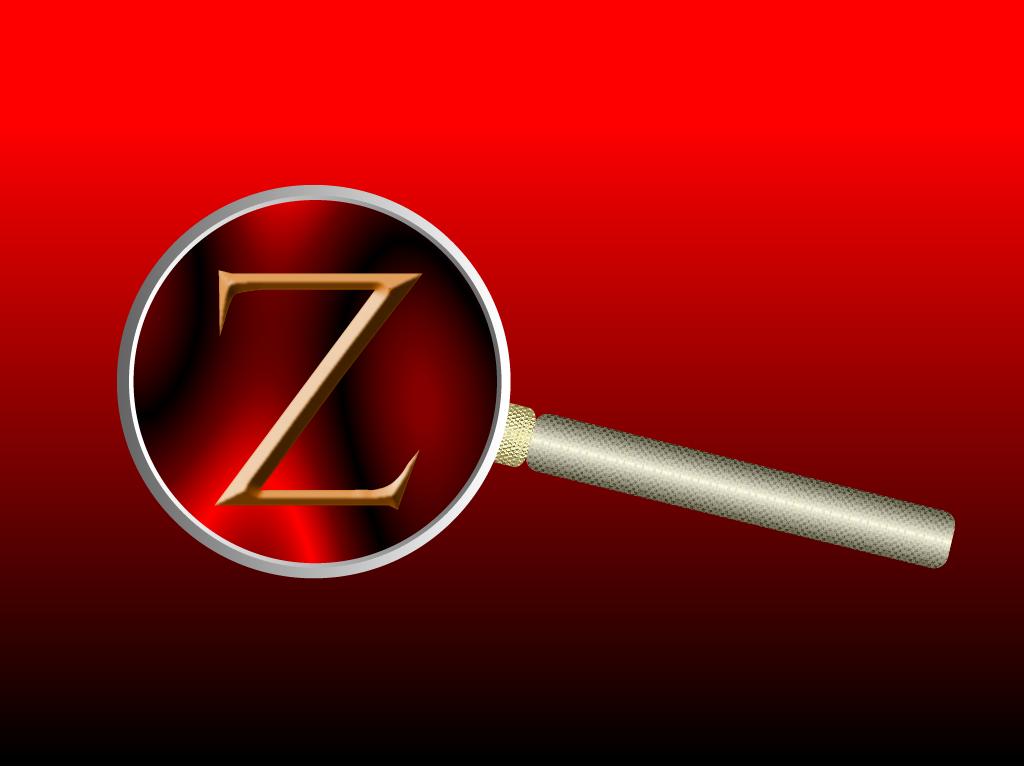 Logo designer | AGR-X