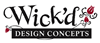Wick'd Design Concepts