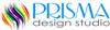 Prisma Design Studio
