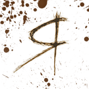 Logo designer | rszucs
