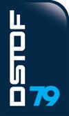 DSTOF79