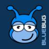BlueBug