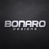 Bonaro Designs