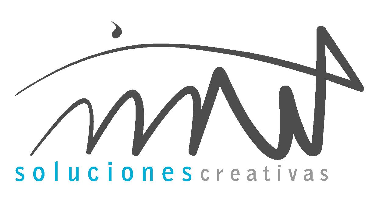Brochure designer | MW Soluciones Creativas