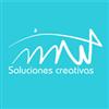 MW Soluciones Creativas