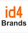 id4brands