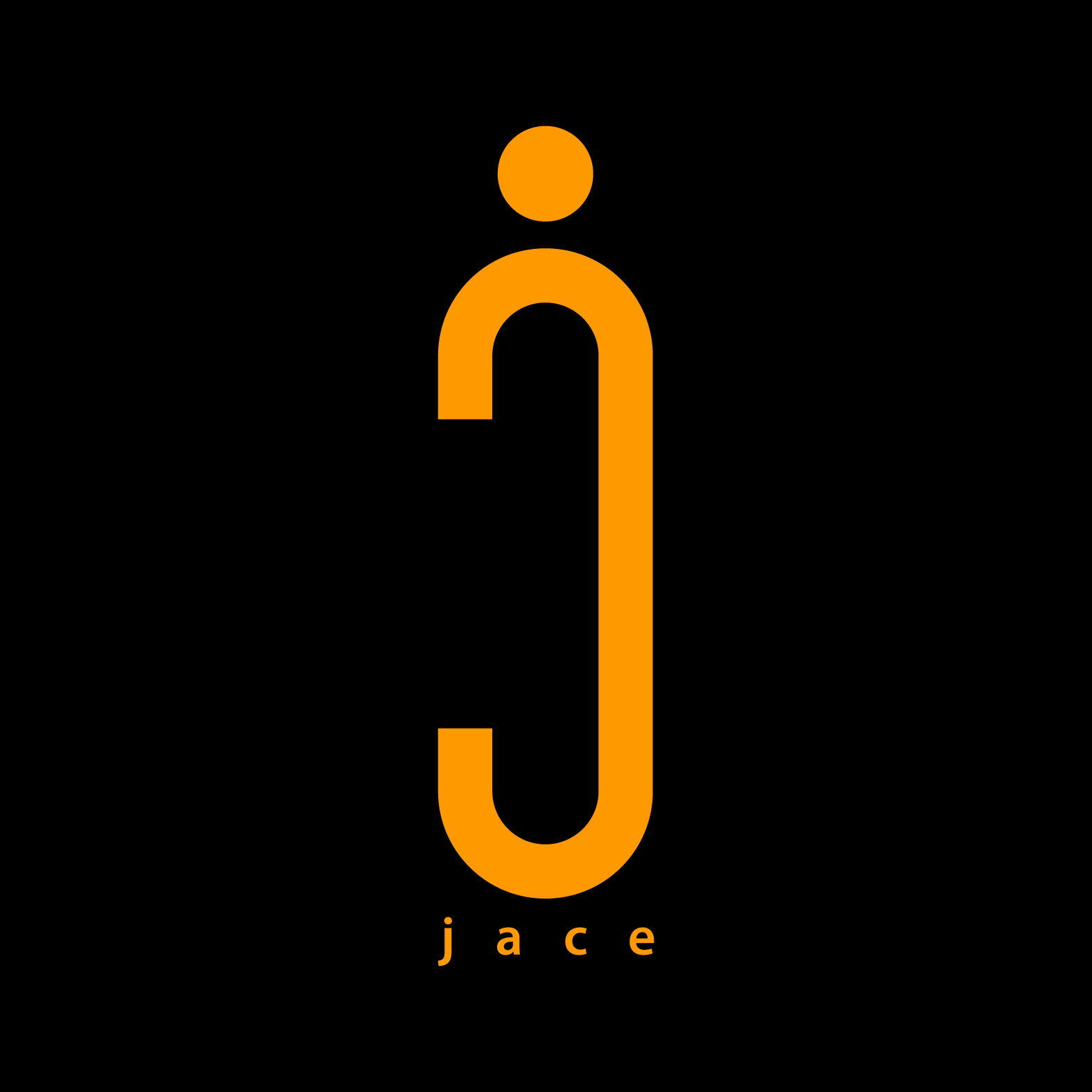 Graphic designer | Jace Design