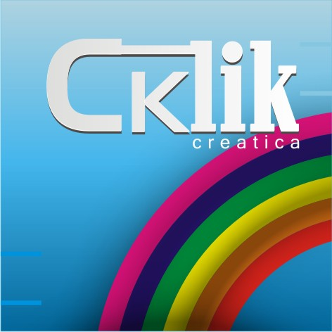 Business Card designer | CKlik