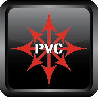 Logo designer | Pablo Von Crust