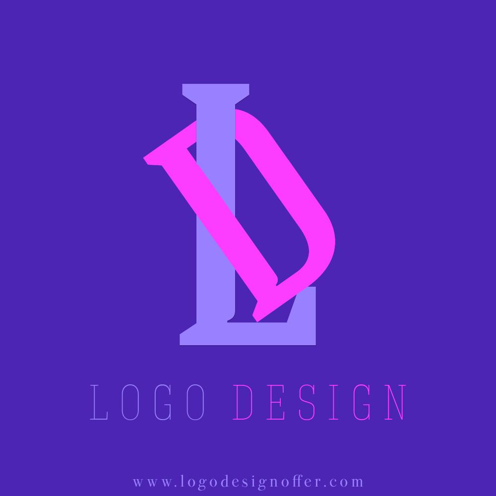 Logo designer | aDesigner