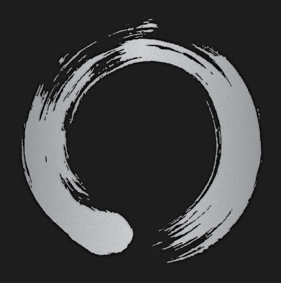 Logo designer | jaime.sp