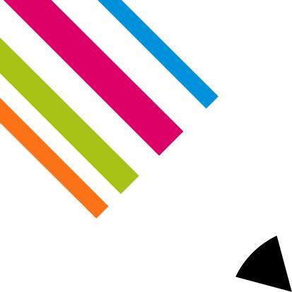 Logo designer | alexis alemán