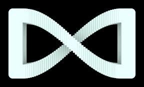 Logo designer | M.A