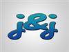 j&j graphic design
