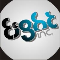 Logo designer | eightball inc.