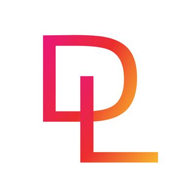 Logo designer | Dipzuk