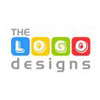 thelogodesigns