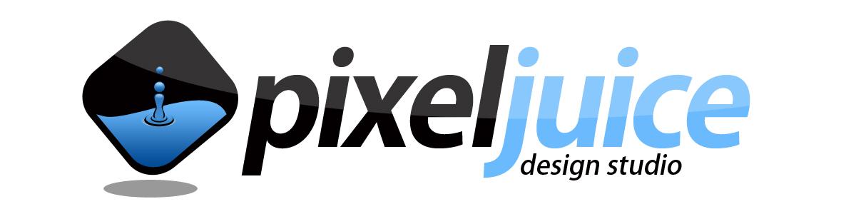 Logo designer | pixeljuice