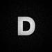 Dendo