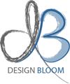 DesignBloom's profile picture