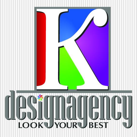 Banner Ad designer   kdesignagency