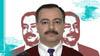 Ziad Alata