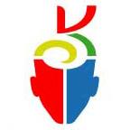 Logo designer | kreative GURU