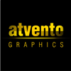 Atvento Graphics