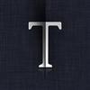tinthumb