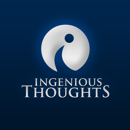 Web designer | iThoughts