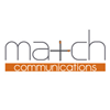 match communications