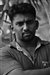 krishnan from India - #23