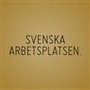 Svenska Arbetsplatsen