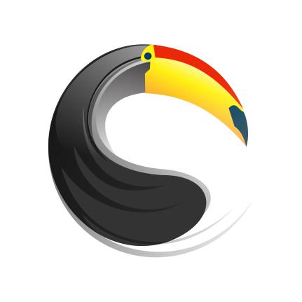Logo designer | CreativeIyke.com