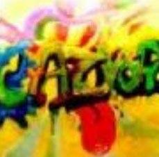 Logo designer | Craze