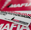 MafiaDesign.co.nz